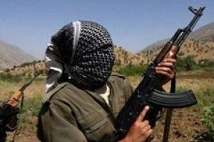 Bakanlık PKK mezarlığı için harekete geçti