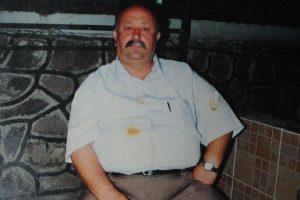 Ölüme neden olan sürücüye 5 yıl hapis cezası