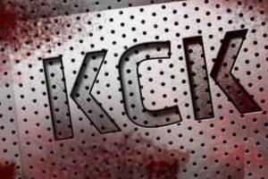 KCK İmralı'ya sağlık heyeti istedi