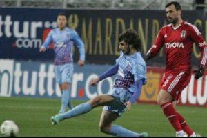 Ankaraspor transfere doymuyor