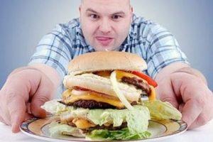 Dubai'de obeziteye karşı 'Ağırlığınca Altın' kampanyası