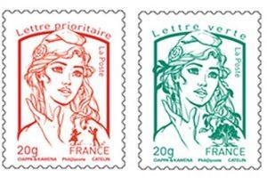 Bu pulları almayın