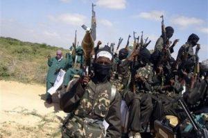 BM Somali'de yeni çatışmalardan endişeli