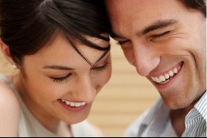 Evlilikte monotonlaşmamak için yapılması gerekenler