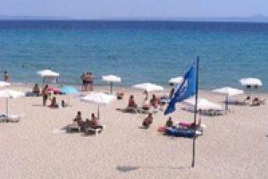 5 plaja daha mavi bayrak