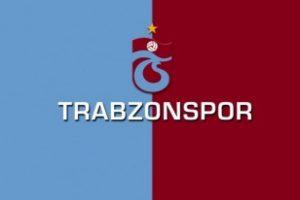 Trabzonspor 2 günde gönderdi