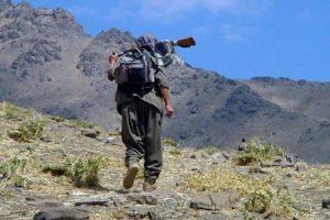 PKK'nın sinsi planı