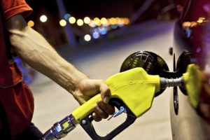 Benzin fiyatları neden artıyor?