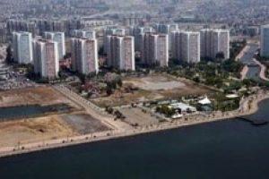 İzmir'i sarsan iddia