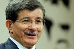 Türkiye ve Azerbaycan'dan yeni uygulama
