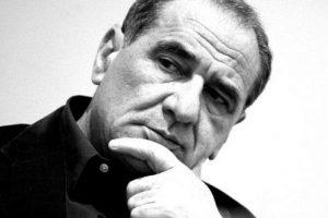 Vincenzo Cerami yaşamını yitirdi