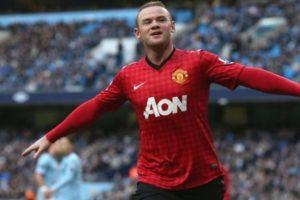 Chelsea'nin, Rooney teklifi reddedildi