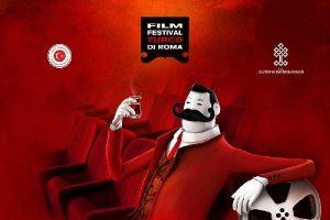 Türkler yine filmleriyle gelecek