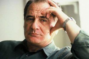 Vincenzo Cerami hayata veda etti