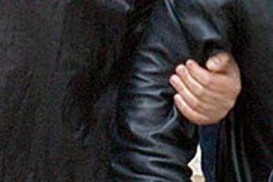 Eski eşinin katil zanlısı tutuklandı