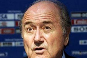 2022 Dünya Kupası kışın oynanabilir