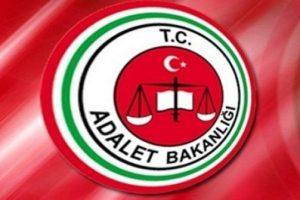 Adalet Bakanlığı'ndan Gezi tutukluları açıklaması