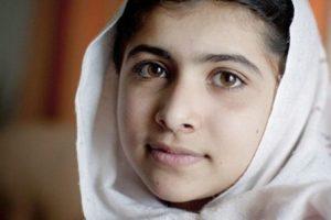 Malala'nın hayatı film olacak