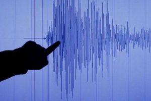 Cezayir'de deprem: 11 yaralı