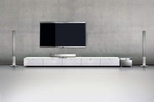 Alman televizyon devi batıyor