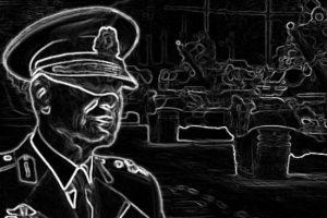 Balyoz'da temyiz duruşmaları sürüyor
