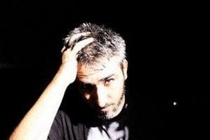 Sagopa Kajmer'e gözaltı şoku
