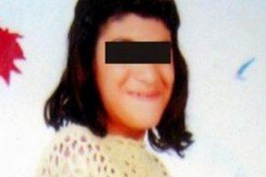 Engelli kıza tecavüz iddiasında flaş gelişme
