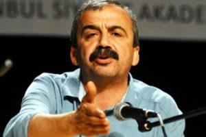 Önder, İstanbul'a aday olacak mı?