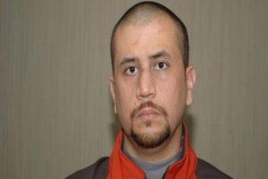 Zimmerman davası jurisinden şok açıklama