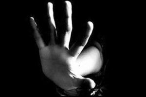 Tecavüze uğradı 16 ay hapis yedi