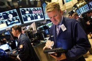 Piyasalar için sakin hafta
