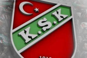 Karşıyaka'da yeni sezon kadrosu belli oldu