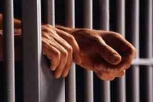 İsrail 104 Filistinli mahkumu bırakıyor