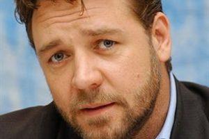 Russell Crowe gözünü Çanakkale'ye dikti