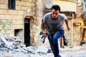 Suriye'den bir yasak daha
