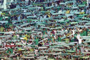 Bursaspor - Vojvodina maç biletleri satışa çıkıyor