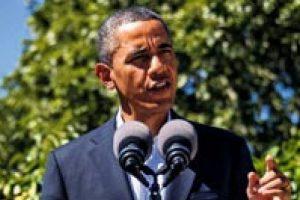 Sisi, Obama'nın telefonlarına çıkmadı