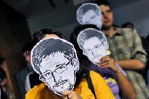 Snowden'dan ikinci sızıntı