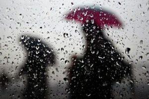 Sıcaklardan bunalanlar müjde! Yağış geliyor