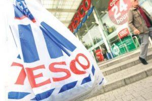 Süpermarketlerin sonu geliyor