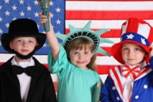 ABD rüyası bitiyor