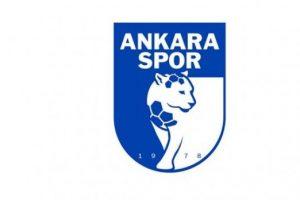 Ankaraspor, Özkan Karabulut'u kiraladı