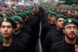 Türk pilotları Hizbullah mı kaçırdı?