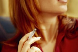 Dikkat sigara sadece sağlığınızdan çalmıyor!