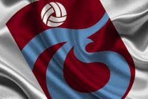 Trabzonspor'da parola galibiyet