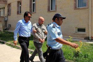 Hüseyin Satı'nın gözaltı süresi uzatıldı