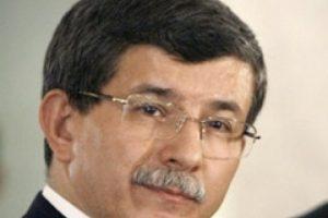 Dışişlerinden Mısır'a kuşatmayı bitir çağrısı