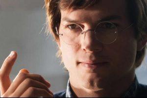 Steve Jobs sınıfta kaldı
