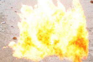 Libya'daki Mısır Konsolosluğu'nda patlama