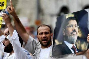Mısır'daki kargaşa bölgeyi tehdit ediyor